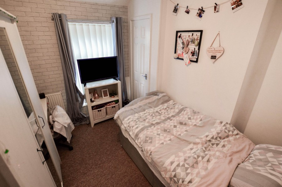 Images for Hill Street, Ystrad Mynach